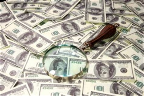 How To Search For Assets How To Find Unclaimed Money Unclaimedmoney Co