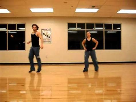 zumba tutorial step by step caballo dorado payaso de rodeo zumba how to tutorial
