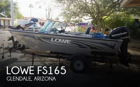 center console boats for sale az lowe fs165 for sale in glendale az for 17 500 pop yachts