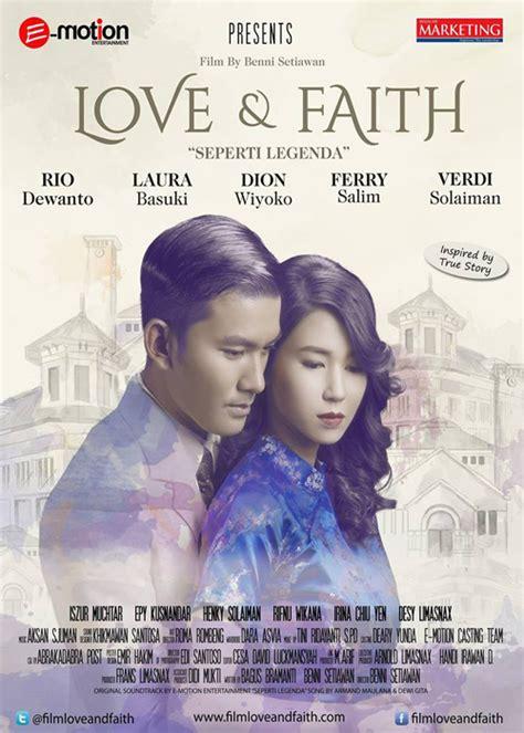 single full movie indonesia