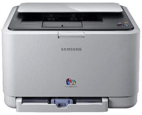 reset printer samsung clp 310 samsung clp 310 reviews samsung com make the change