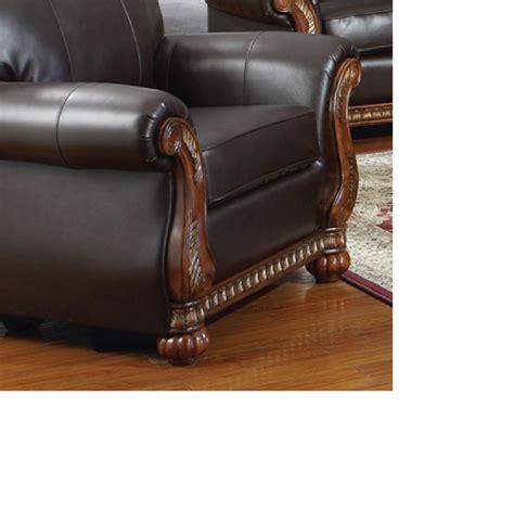 regency leather sofa regency leather sofa set furtado furniture