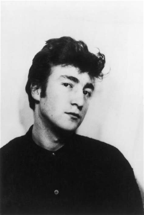 John Lennon: Bull in Search of a China Shop | by Giles