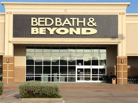 bed bath beyond plano tx bed bath beyond gift registry bed bath beyond cedar hill