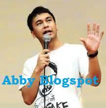 nonton film jomblo keep smile kumpulan tweet lucu buat quot jomblo quot raditya dika abby blogspot