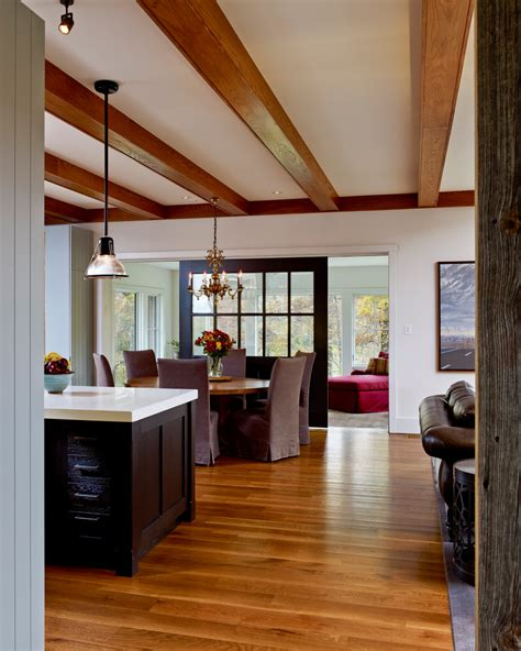 dividing doors living room room divider doors living room farmhouse with none beeyoutifullife