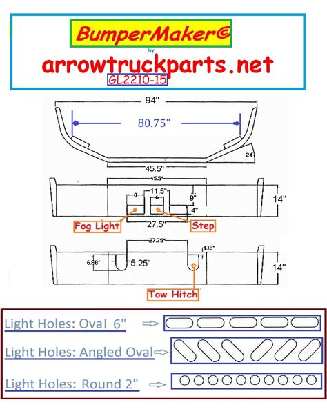 1953 buick rear bumper wiring diagrams wiring diagram