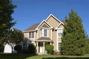 homes for rent in rockford il rentrange single and