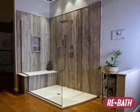 bathroom remodeling showrooms new bathroom remodeling showroom in houston contemporary