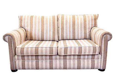 187 sofa beds sofa sofa bed co