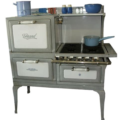 Kitchen Island Counter by 1920 S Stove Oven Kitchen Pinterest