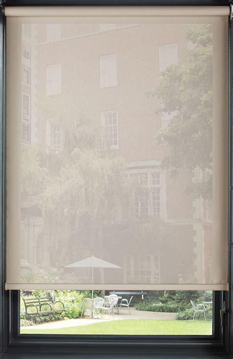 Cheap Roller Blinds Cheap Roller Shades 2017 Grasscloth Wallpaper