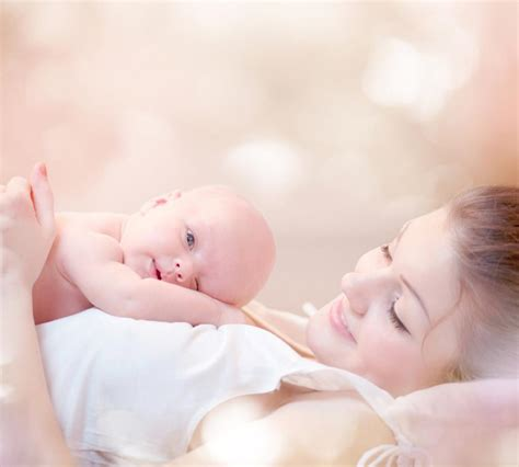 alimenti in allattamento cibi da evitare durante l allattamento
