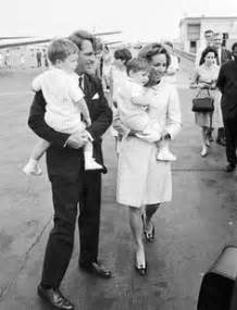ethel kennedy c sections 1000 images about bobby kennedy assassinated greatly