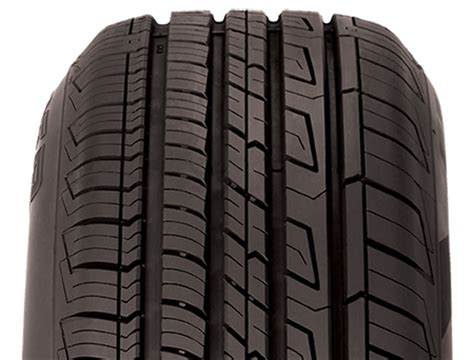 cooper htp tire reviews tire review altimax rt43 tires wheels bob is the