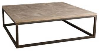 Kirklands Coffee Tables Finding The Coffee Table Kirkland Bellevue