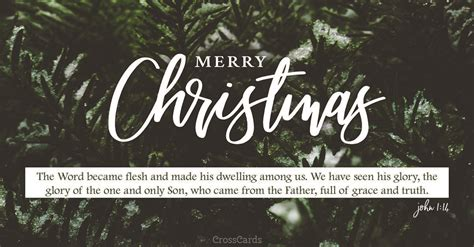 christian ecards email greeting cards  updated daily