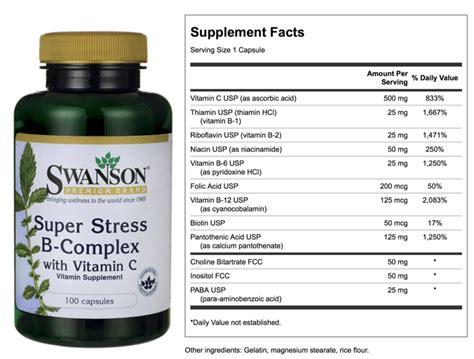 Vitamin B Complex Malaysia stress b complex w vitamin c end 4 27 2016 12 15 pm