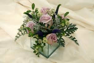 Wedding flowers table decoration flickr photo sharing