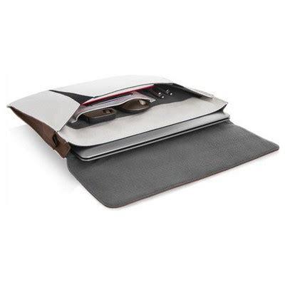 Targus 13 13 3 Inch Laptop Edge Canvas Sleeve Olive Tts00105ap 1 targus tts00512eu canvas ultrabook 199 antası 13 3 laptop 199 antası