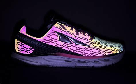 best running shoes brand best running shoe brands for 28 images running shoe