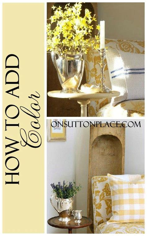 neutral home decor 140 best images about neutral home decor on pinterest