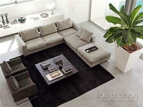 divani e divani modena divani valentini gas in vendita a carpi modena reggio