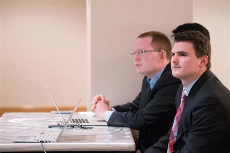 Cornell Mba Hedge Fund by Dozens Of Teams Compete In Cornell Contest Winner To