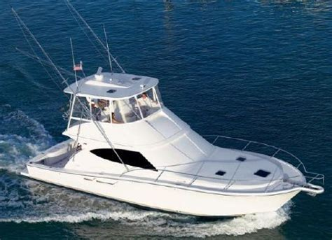 tiara boats for sale yachtworld tiara boats for sale yachtworld