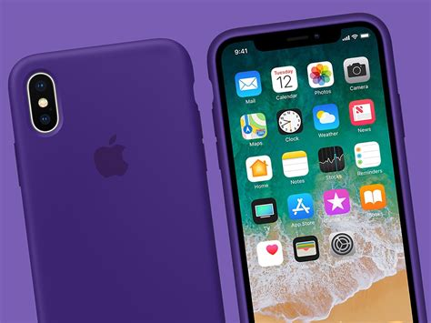 best cases for iphone x imore