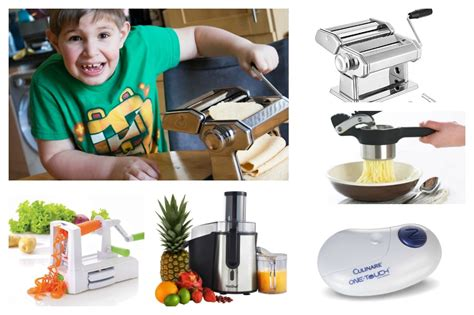 kitchen gadgets 2016 kitchen gadgets 2016 5 kitchen gadgets tried and tested