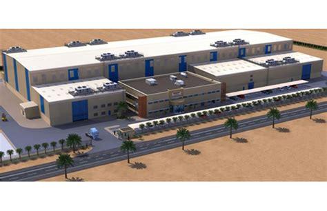 Dresser Rand Saudi Arabia by Project Al Hamdan Consulting Office