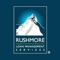 rushmore loan management employee benefits  perks