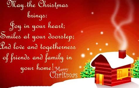 christmas greeting pictures   greetingsforchristmas