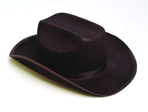 cowboy hat black cowboy hat