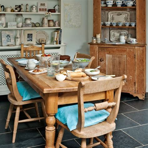 country house furniture business review in south mi