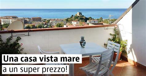 immobili d italia le fronte mare pi 249 economiche d italia idealista news