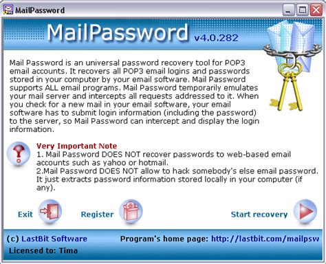 yahoo email password cracker free download email password cracker