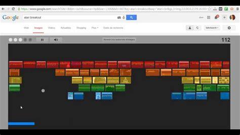 google images game googl games fandifavi com