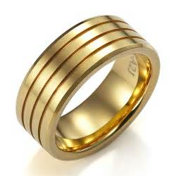 cheap mens wedding ring keep these points in mind when picking s wedding bands