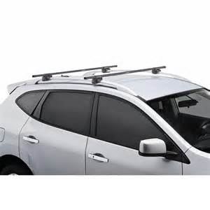 What Goes With Rack Of by Roof Rack Australia
