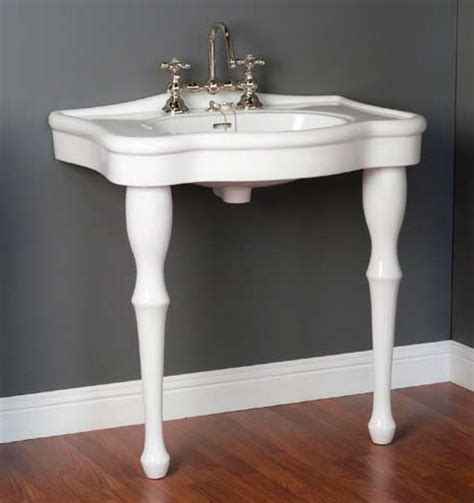 pedestal sink with legs unique two legged pedestal lavatory sinks