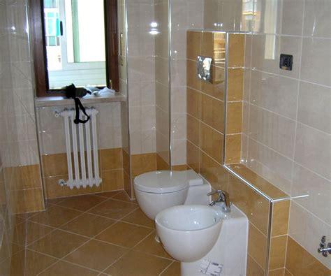 immagini di bagni ristrutturati bagni ristrutturati foto vb28 187 regardsdefemmes