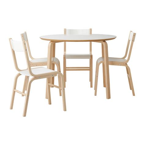 ikea dining chair hack hacker help too many chairs ikea hackers ikea hackers