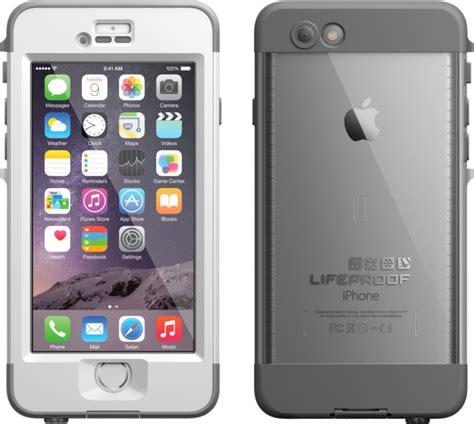 lifeproof iphone 6 6s plus nuud tbooth