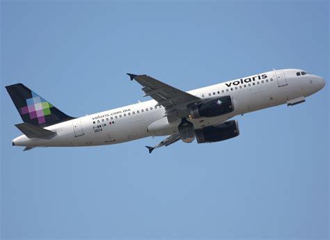 volaris world airline news lineas aereas mexicanas muchos aviones taringa