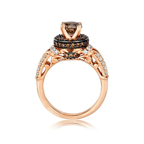 Where To Get Wedding Rings by Where To Get An Engagement Ring