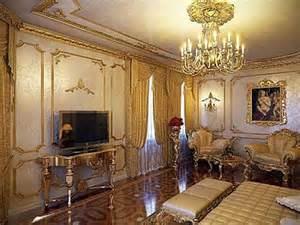 decorating theme bedrooms maries manor marie antoinette bedroom of marie antoinette fontainebleau palace france