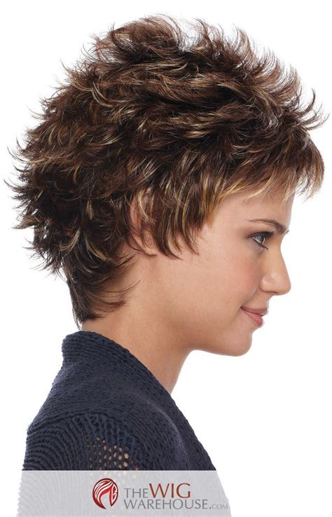 Long And Spiky Shaggyhaiecuts | spiked long shaggy haircuts the 25 best spiky short hair