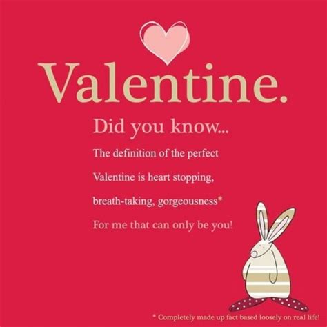 the real meaning of valentines day define valentines 28 images s day significance and